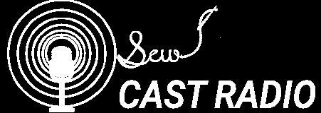 Sew Cast Radio