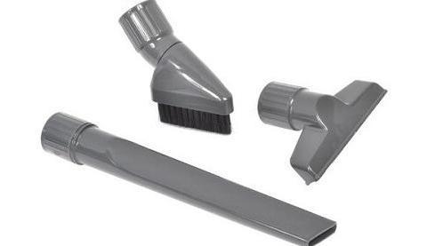 Tools / Attachments / Parts