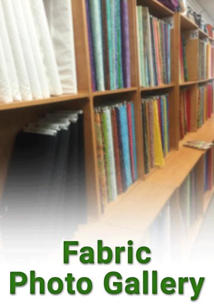 Fabric Photos