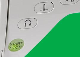push button features
