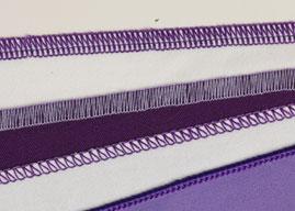 4/3/2 thread serging