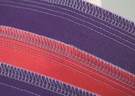 8/7/6/ Thread Stitch Capacity