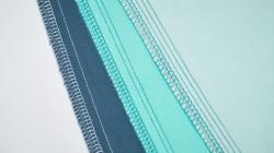 thread stitch capacity