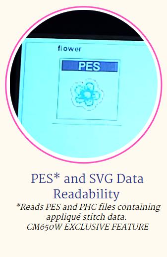File compatability