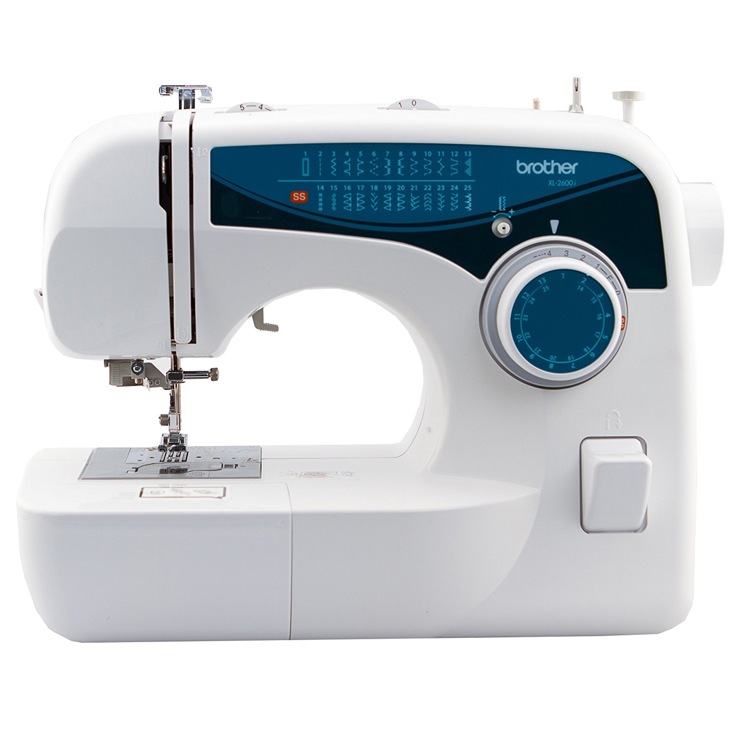 Brother Machines FREE SHIPPING Pocono Sew & Vac