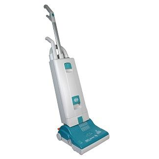 Sebo Upright Essential G1