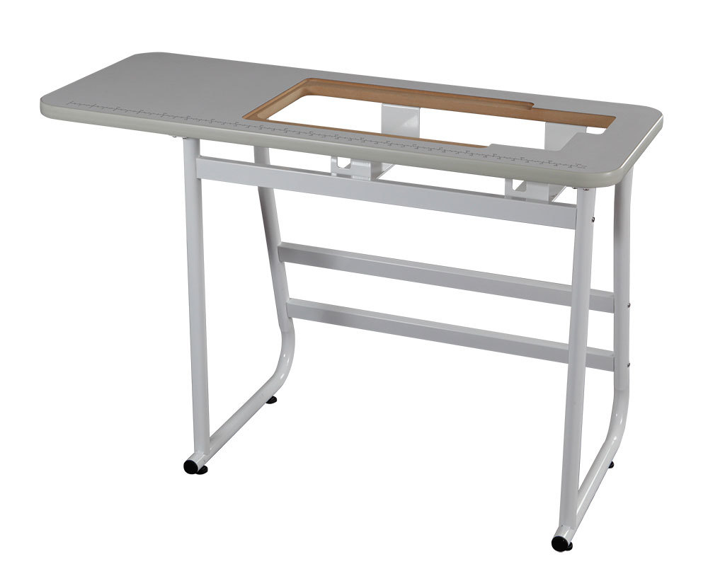 Janome Universal Table 2 Pro Table Free Shipping Over