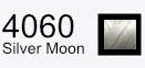 Aurifil Cotton 50wt - 1425 yds - Silver Moon