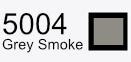 Aurifil Cotton 50wt - 1425 yds - Grey Smoke