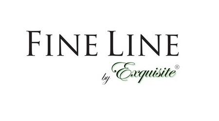 Exquisite Fine Line thread
