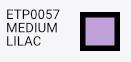 Pacesetter Medium Lilac