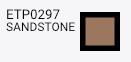 Pacesetter Sandstone