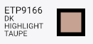 Pacesetter Dark Highlight Taupe