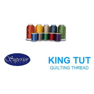 Superior King Tut Thread